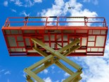 SA eyes scissor lift regulation