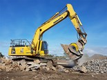 Hawe Earthmoving contractor profile