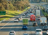 CIMIC Group company CPB Contractors has been selected to deliver Stage 2 of the Monash Freeway upgrade.
