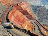 New mine exploration boost for Qld