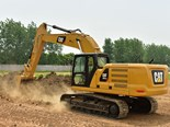 Caterpillar dealer WesTrac's new Technology Training Centre officially opened near the town of Collie in WA recently.
