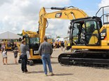 Brisbane Truck Show announces new heavy equipment & machinery show
