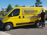 Hydraulink opens Logan location