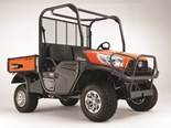 Win the ultimate Kubota farming package with NewFarmMachinery