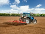 Field cultivator buying guide: Part 1