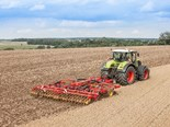 New Vaderstad Opus deep cultivator arrives in Australia