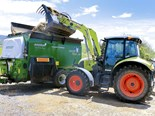 REVIEW: Keenan Mech-Fibre 340 mixer wagon