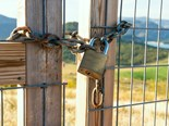 Farm security part 1: Farm theft and tips on avoiding it
