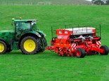 Top 7 farm machinery reviews of 2015