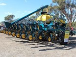 EVENT: Wimmera Machinery Field Days 2016