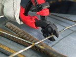 HKP Compact Bolt Cutter released