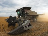 Gleaner launches S9 Series combines