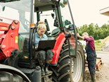 Complex regulations holding farmers back