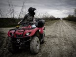 Top 10 ATV safety tips