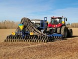 Five favourite seed drill reviews