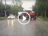 Video | Tractor Fail Friday
