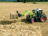 New Claas Arion 400 tractor set for September arrival