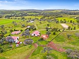 Property of the Week: Jangharm stud, Toowoomba QLD