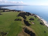 Property of the Week: Fraser Bluff, Naracoopa TAS