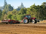 Follow-up review: Case IH Puma 240 CVT tractor