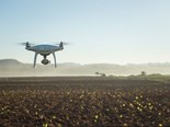 10 ways technology is transforming agriculture