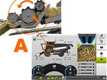 Agritechnica 2017 | Claas and Kemper take Agritechnica Gold