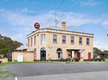Property of the Week | The Pyrenees Hotel, Lexton VIC