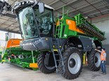 Product Feature: Amazone & Landpower