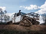 Review: Mattracks ute tracks | Full Test