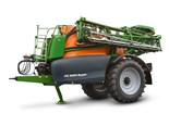 Amazone release new-generation super sprayer