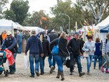 Enjoy some of the best Agricultural and Rural Field days June has to offer