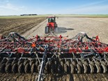 7 best seeders on the market