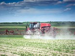 Our best self-propelled sprayers available