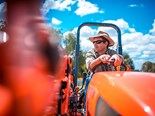 Tractors remain one of the most dangerous pieces of equipment, accounting for more than 16 per cent of non-intentional farm deaths