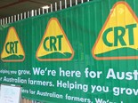 ACCC seeks Ruralco takeover submissions