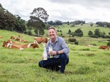 The QLD company extending your milks shelf life