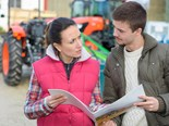 Your guide to farm machinery and equipment finance