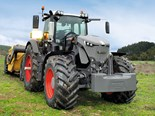 Fendt 942 Gen 6 Review