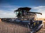 Agco named among top three innovators in US