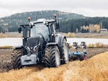 Valtra launches 5th gen N, T series tractors