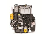 JCB secures landmark engine supply deal