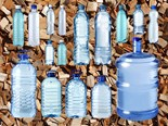 Plastics process replaces fossil fuels with plant biomass