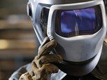3M brings out advanced Speedglas 9100Xxi welding helmet