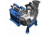Duechting releases heavy-duty WRX pumps