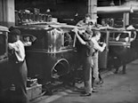 Video: Holden manufacturing in 1925