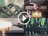 Video: Five minutes of super satisfying machinery footage