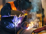 Buying a welder? Check out our welder buyers' guide