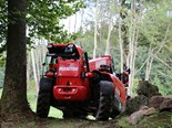 Equipment focus: Manitou MLT 625 telehandler