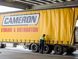 Glen Cameron Group tested by food supply chain