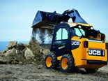 JCB finds a home at Roylances